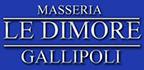 Masseria Le Dimore